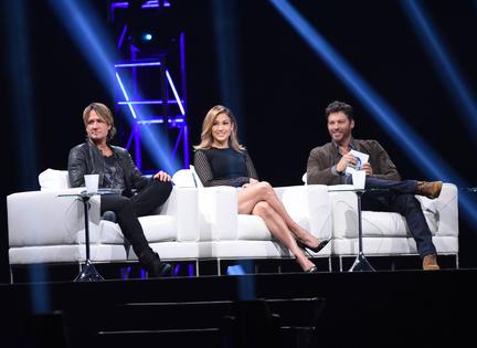 American-Idol-2016-Spoilers-Who-Made-Idol-Top-24-Last-Night.png